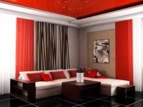 Como Disenar Una Casa dise 241 os de living planos de casas