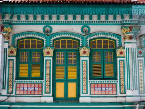 aquadoodle india 14 best images about peranakan houses on