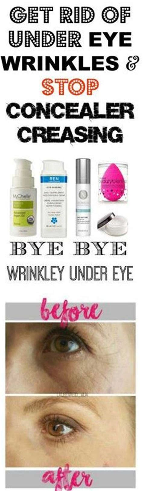 Get Rid Of That Icky Eyed Look by Best 25 Eye Makeup Ideas On Best