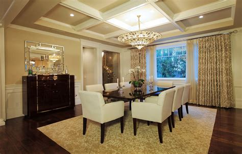 Beautiful Dining Room Top Ceiling Designs For Dining Room With Ideas Gorgeous Dining Room With Beautiful Ceiling