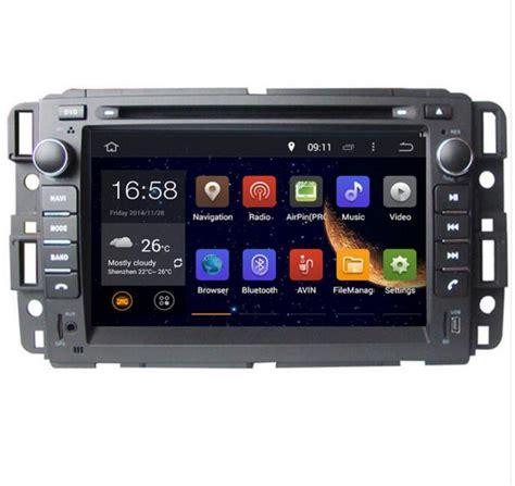 format video dvd gmc popular acadia gmc 2012 buy cheap acadia gmc 2012 lots