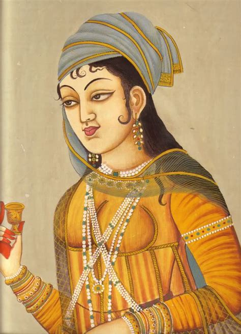jahangir biography in hindi jahangir and shah jahan left the details of daily