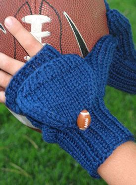 english knitting pattern for mittens pop top mittens knitting patterns and crochet patterns