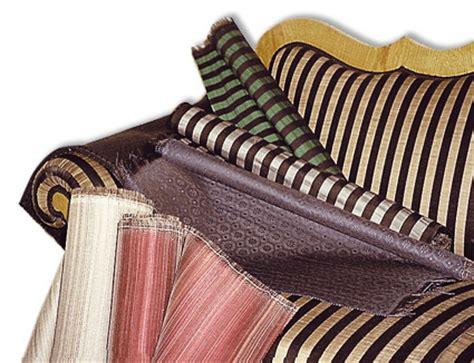 bezugsstoff sofa erian textiles