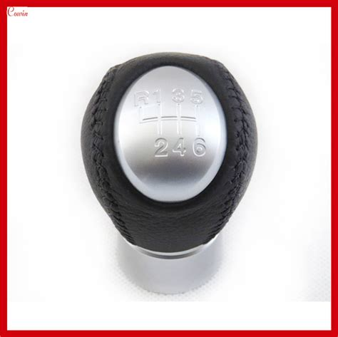 mazda 6 shift knob popular mazda 3 shift knob buy cheap mazda 3 shift knob