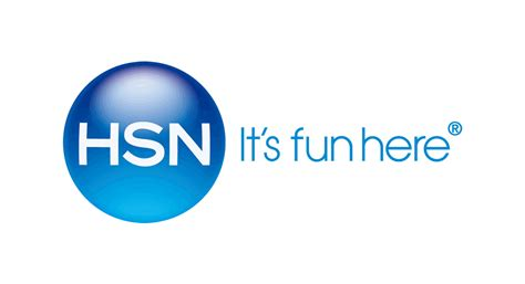 100 000 home shopping network open call for hosts