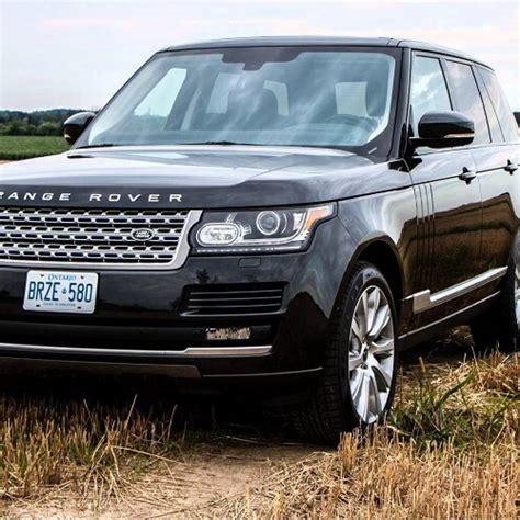 range rover service los angeles range rover rental los angeles luxury and sports car