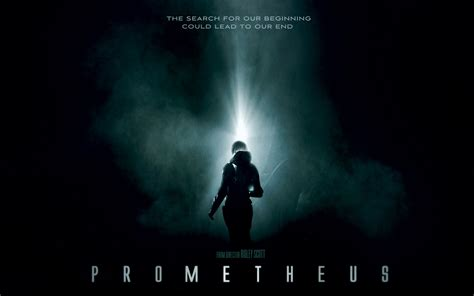 themes in the story of prometheus prometheus 2012 hotdogcinema