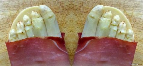bis wann gibt es spargel heute gibt es spargel sandalen dravens tales from the crypt