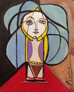 imagenes figurativas de pablo picasso pablo picasso el cubismo pintura dibujo obra de arte