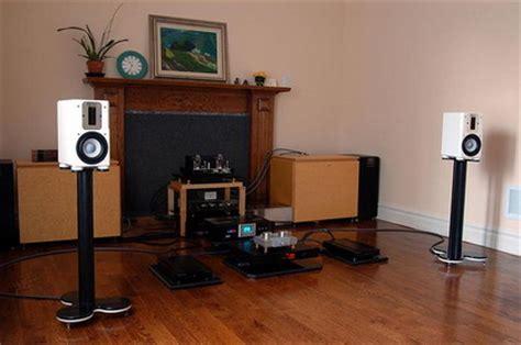 bedroom speakers bedroom bookshelf speakers driverlayer search engine