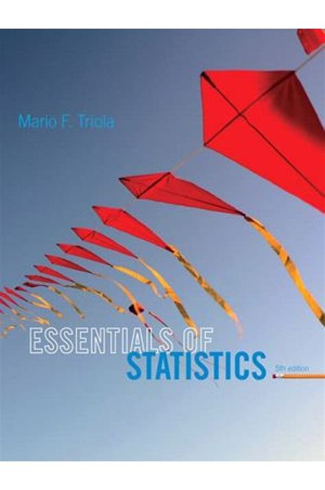 Contemporary Business Reports 5th Edition essentials of statistics 5th edition test bank triola