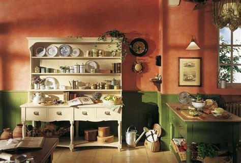 arredamento stile country inglese di cagna arredamento tendenze casa