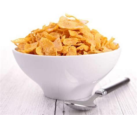 best corn flakes 17 best ideas about corn flakes on cornflake