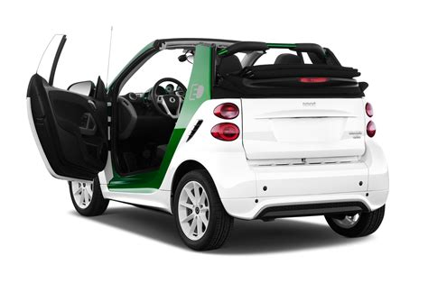 smart car cabriolet 2014 smart fortwo reviews and rating motor trend