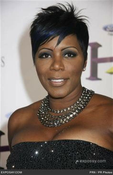 nia long weave styles 1000 images about sommore so damn hot on pinterest