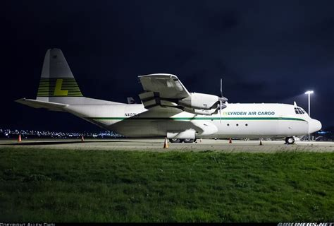 36 best images about cargo airlines lynden air cargo on hercules miami and
