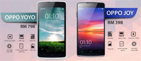 Tablet Oppo Di Malaysia oppo find 7 price harga malaysia mobile88 caroldoey