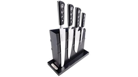 best kitchen knives best kitchen knives stay sharp with the best knife sets