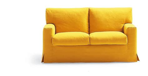 piccolo divano letto divano letto piccolo 14 modelli per il gradito ospite