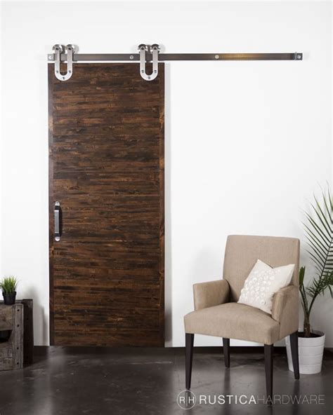 Barn Door Productions 280 Best Images About Home Decor Ideas On