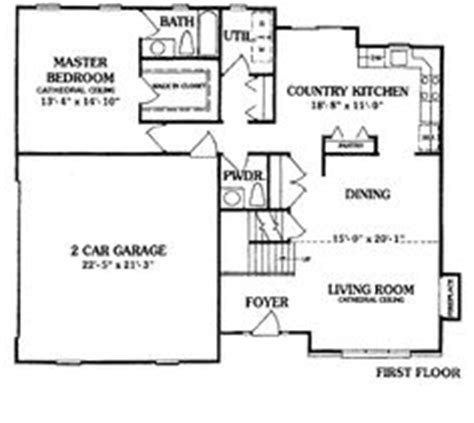 11 x 11 kitchen floor plans 1000 images about new master bedroom addition on