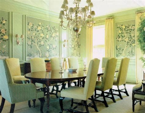 Barbara Barry Dining Room by 92 Best Images About Designer Barbara Barry On