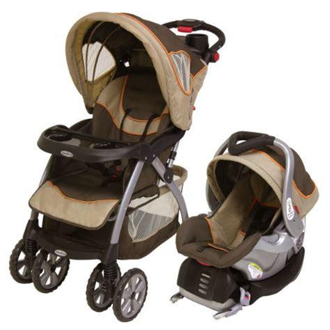 baby car seat vs travel system baby trend flex loc travel system mesa