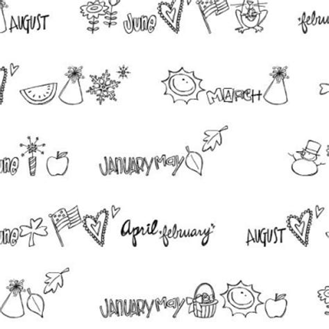 doodle for schedule db calendar doodles db