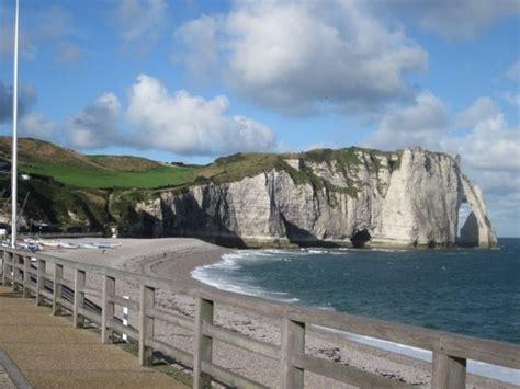 turisti per caso normandia normandia viaggi vacanze e turismo turisti per caso
