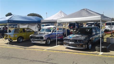 mpumalanga drag racing club home facebook