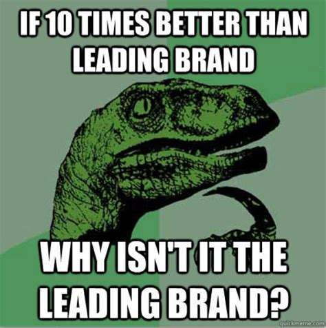 Philosoraptor Memes - the most provoking and challenging questions by