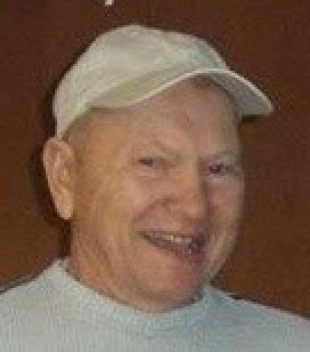 wayne torkelson obituary forest city iowa