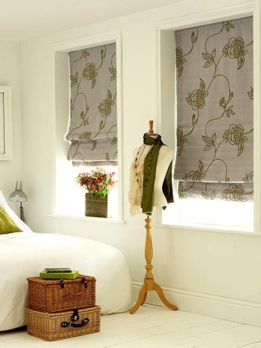 italian window treatments stunning camelia italian silver blind window