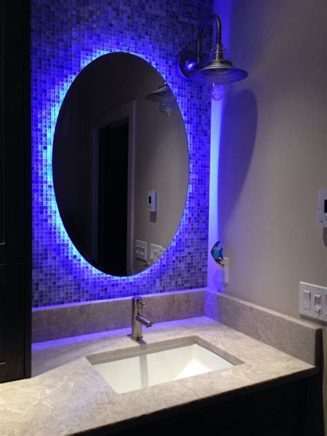 cool bathroom mirrors 4752 48 best cool bathroom ideas with stone images on pinterest