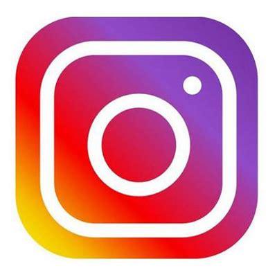 buy instagram viral media boost 1 digital marketing promotional company