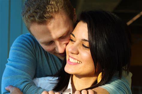Website To Find S Information Jason And Susie S Wedding Wedding Website Wedding On May 24 2015