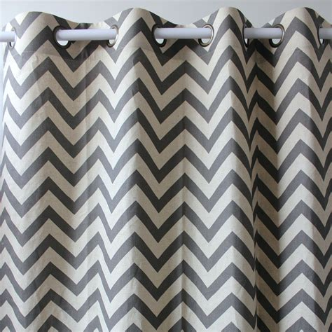chevron print curtains compare prices on chevron print curtains online shopping