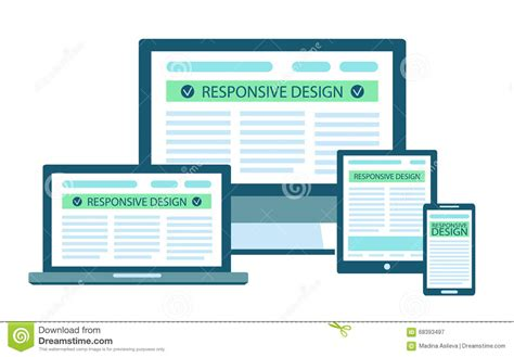 homepage design concepts 100 homepage design concepts where to find the best