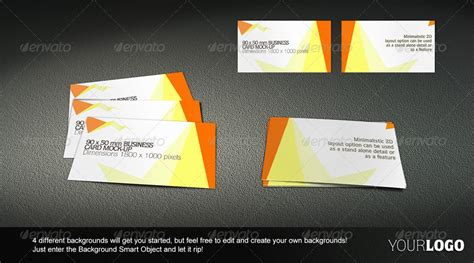 90 x 50 business card template business cards 90 x 50 image collections card design and