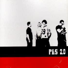 Kaset Pas Stairway To Seventh album pas band