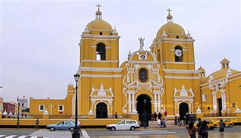 imagenes de iglesias terrorificas la libertad 8 iglesias que no debes perderte fotos