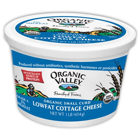 is cottage cheese high in sodium foods for how to avoid consuming much