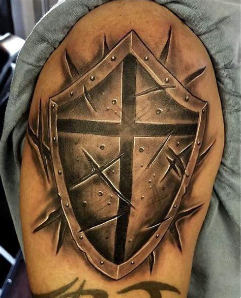 unique christian tattoos  men  religious designs tattoo ideas