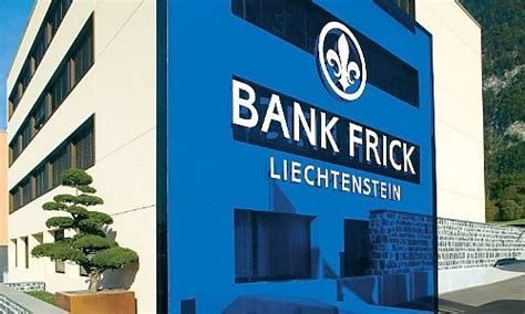 banken in liechtenstein erste liechtensteiner bank mit krypto w 228 hrungen