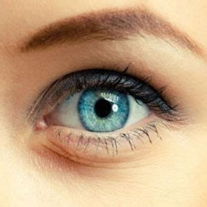 where to find colored contacts where to find amazing contact lenses at competitive prices