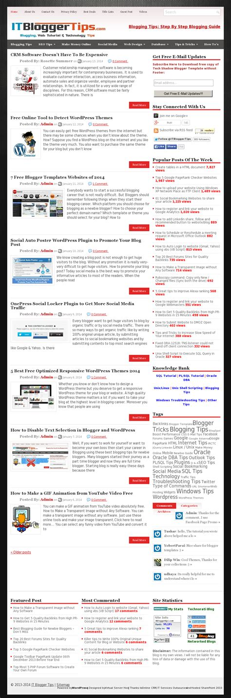 take a snapshot how to take a snapshot of a web page it tips