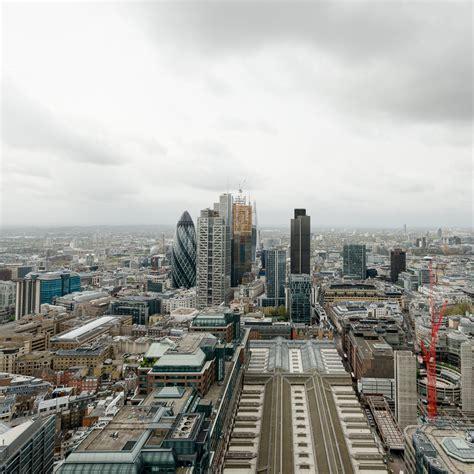 thames myworldmycamera image gallery london cityscape