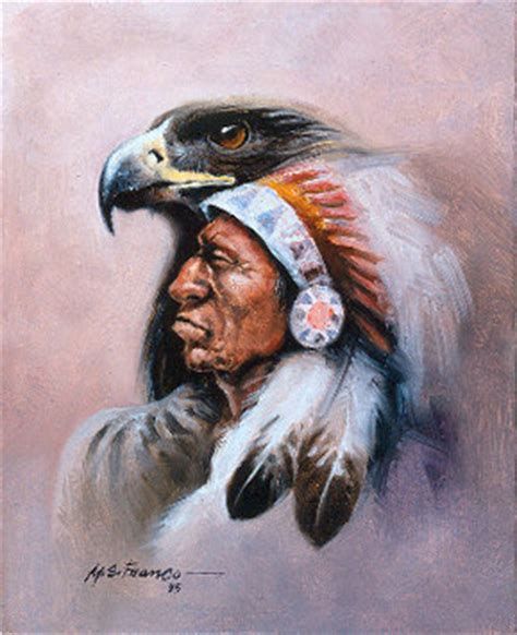 eagle biography in hindi native american eagle art