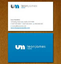 what information should go on a business card plenty of ideas to boost sales promo set go